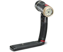 Sea Dragon 2000